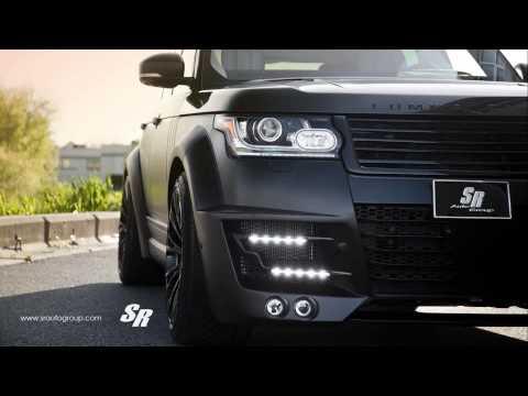 2014-lumma-design-range-rover-clr-r