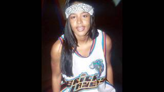 Aaliyah The Thing I Like Feat. R Kelly