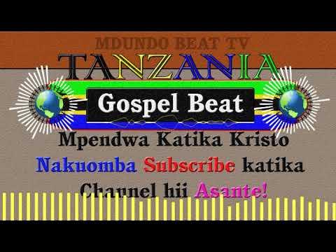 Download Beat za kwaya za kisasa Mpya   Gospel Instrumentals   Best latest 12