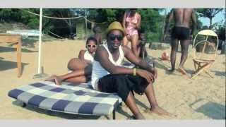 lil p una itwa nani starring kanyombya music video hd