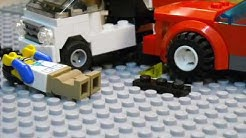 cheap car insurance Lego Car Insurance