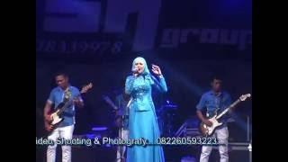 SK Group - Goyah - Mitha Claudia