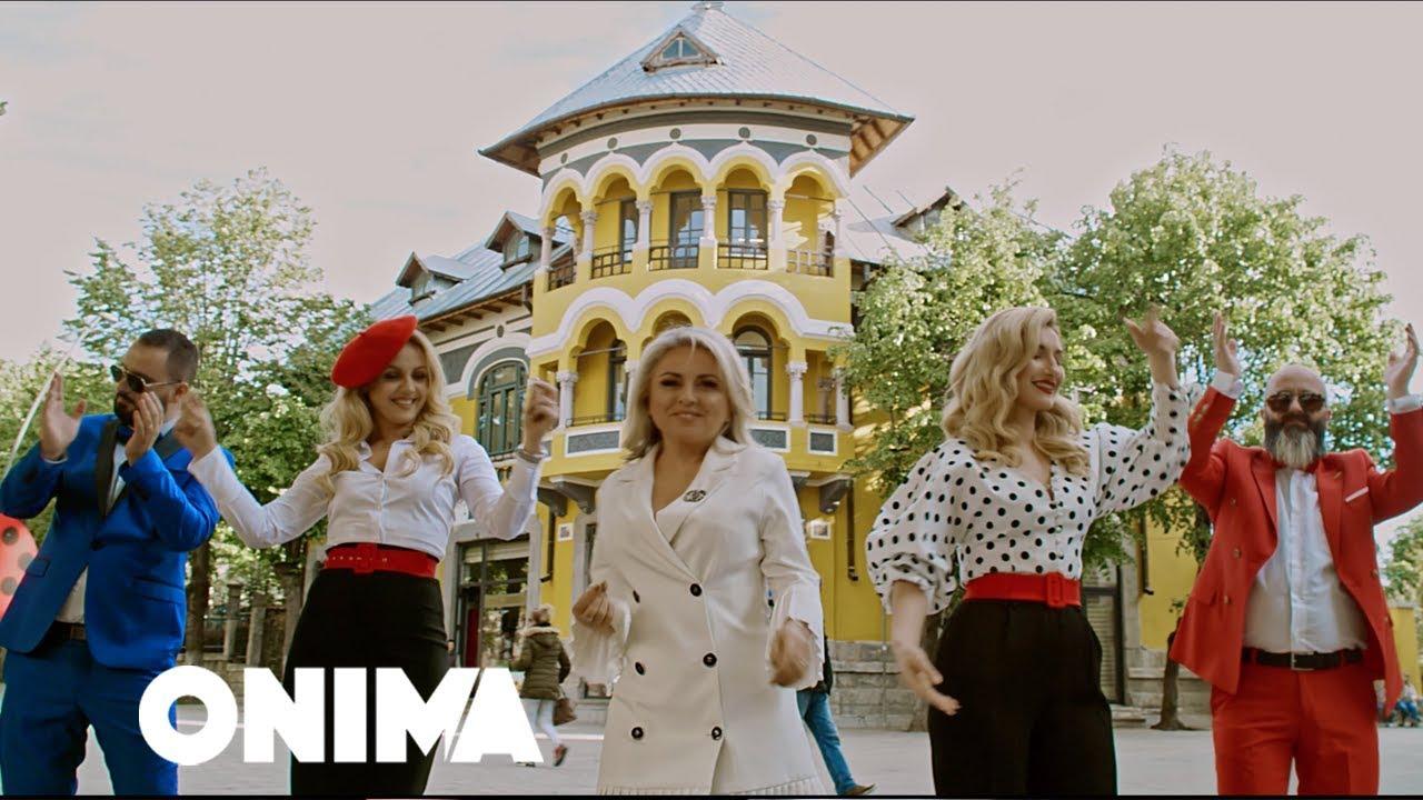Download Magic 4 ft. Artjola Toska - Koka ty ta boni