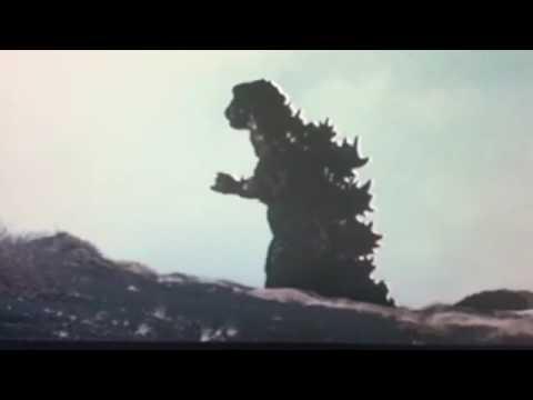 real life godzilla footagegodzilla sighting youtube