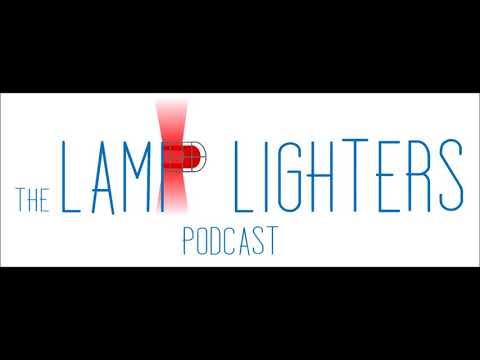 LampLighters Podcast - November 9, 2017 - Duchene