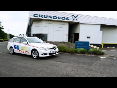 Corporate Priority Accounts with Station Taxis Sunderland