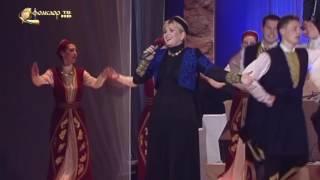 Николина Чакърдъкова  и Боби Шапков – Ленче бре, душо