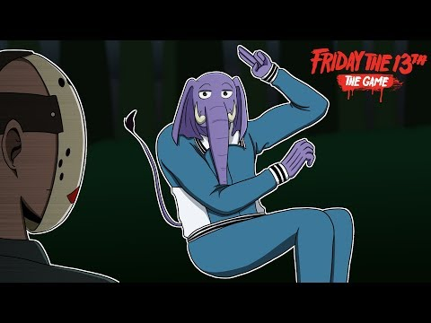 """Invisible Car Is Godlike"" 
