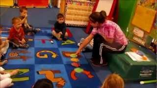 preschool-shark-math-lesson