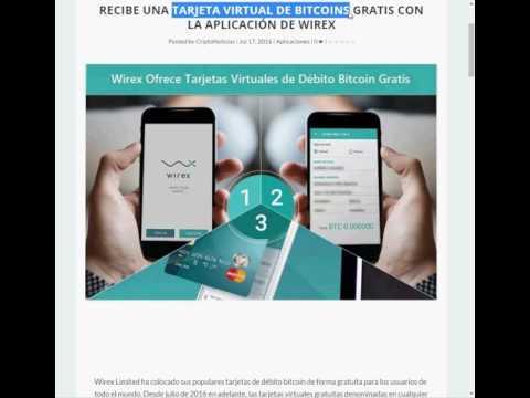 Видео Monedero 2.0 y dinero virtual