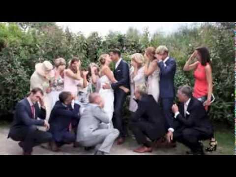 Wedding Joy | BenteJoy.nl