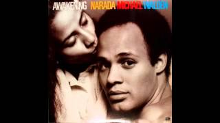 Narada Michael Walden - Give Your Love A Chance (1979)