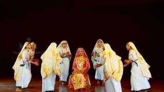 Oppana: Art form Kerala