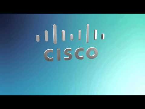 Internal Web Authentication with Cisco WLC