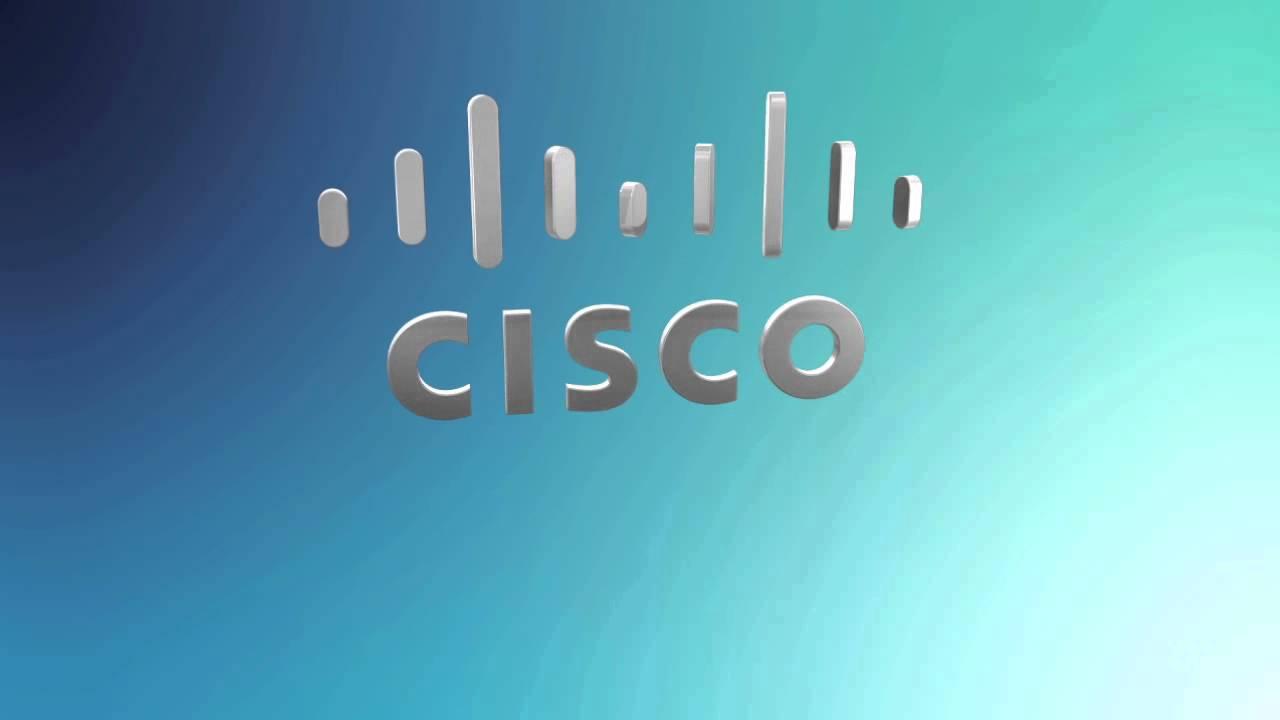 Internal Web Authentication with Cisco WLC