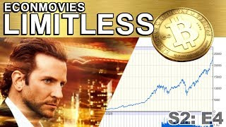 ECONMOVIES: Limitless Booms and Busts- Season 2, Episode 4