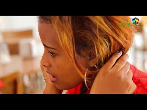 LYR TV New Eritrean movei 2018 samsonawit hiwet (ሳምሶናዊት ሂወት )part 9 flim by mulue Gueush