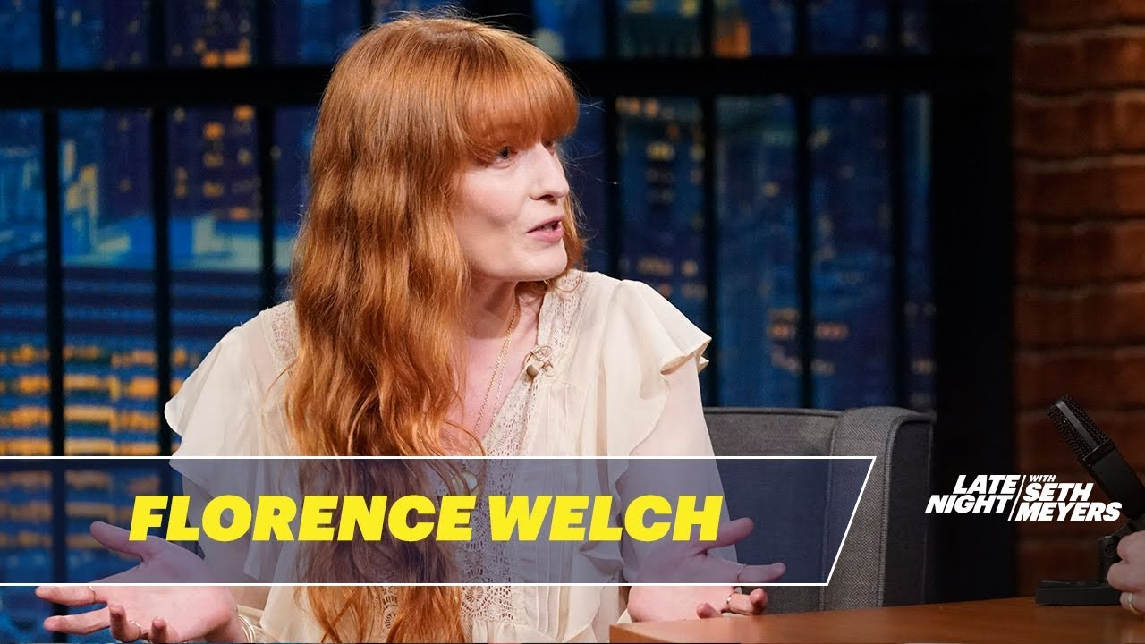 Florence Welch nude (41 fotos), photos Fappening, Snapchat, butt 2015