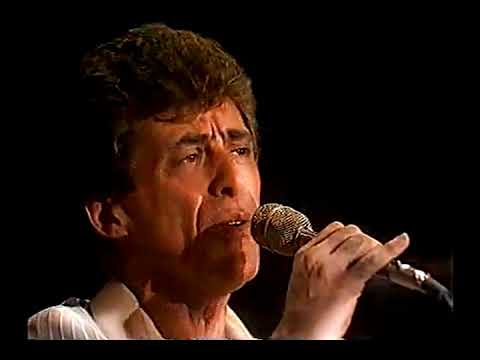 Frankie Valli & The Four Seasons - Oh What A Night! (Version 12'')