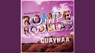 Play Rompe Rodillas