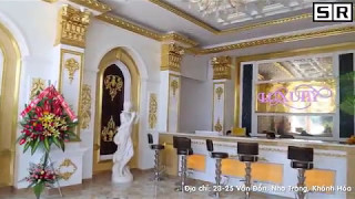SR ITALY tại Luxury Nha Trang Karaoke(, 2017-05-09T06:51:17.000Z)