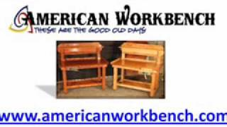American Workbench 2010 And Wezl 5.wmv