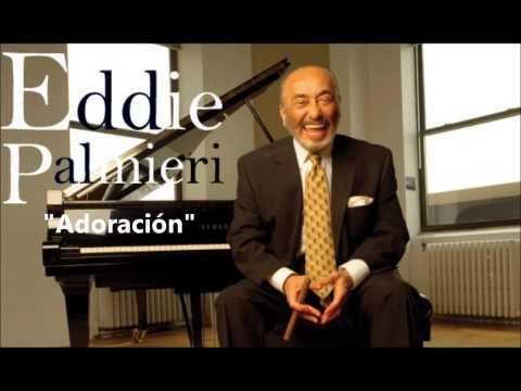 Eddie Palmieri: