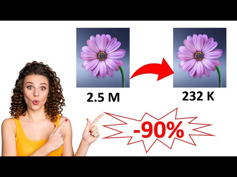 como-cambiar-el-tamaño-de-una-imagen-jpg-fácil-y-rápido.
