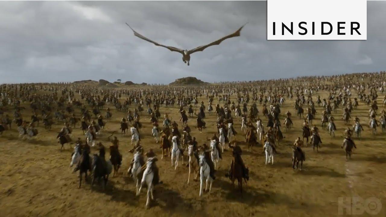 game-of-thrones-season-7-trailer-analysis