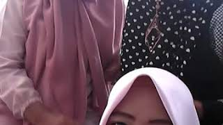 Download Video Video emak emak lucu MP3 3GP MP4