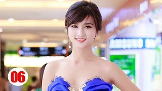 Phim Việt Nam 2020 Hay | Gái Một Con - Tập 6 | Phim Tình Cảm Việt Nam Mới Nhất 2020