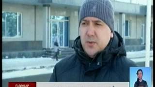 Квартиру в Павлодаре продали с молотка из-за долгов за свет и тепло