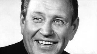Georg Malmsten: Laulelma onnesta 1952