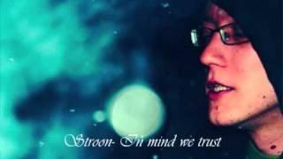 Stroon- In mind we trust