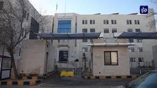 """الأردن يتقدم في مؤشر الديمقراطية العالمي ويتراجع في """"مدركات الفساد"""" (23/1/2020)"""