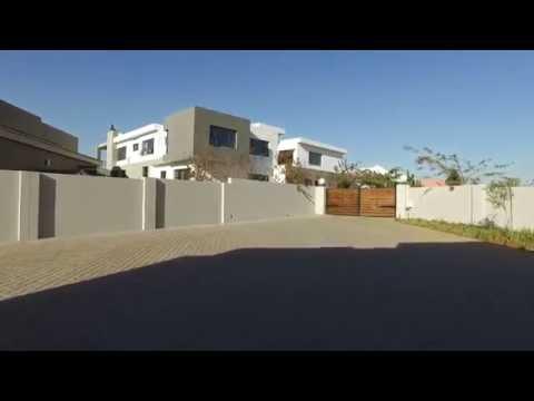 4 Bedroom House for sale in Gauteng   Pretoria   Silverlakes Surroundings   Silver Lake   T912422