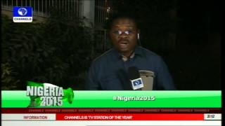 Nigeria 2015 A Review Of 2011 Elections pt 2