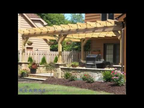 Ohio Custom Pool and Patio North Royalton OH 44113 - Ohio Custom Pool And Patio North Royalton OH 44113 - YouTube