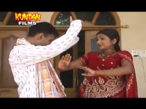 Gawma Hota Shiv Charcha Ho   Bhojpuri New Hit Shiv Bhajan   Sudhir Samrat, Rimi Kumari