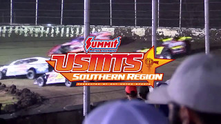 USMTS straps in for 4 big nights in Texas May 10-13