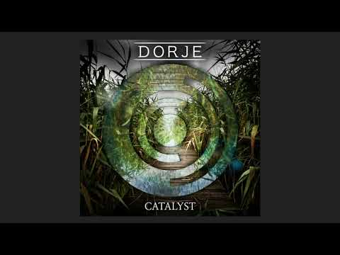 Dorje - Catalyst (Instrumental / Karaoke)