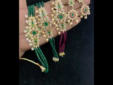 900rs free shipping contact 9884602423