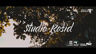 Download Video Studio Rosid MP3 3GP MP4