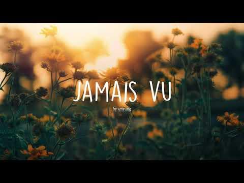 BTS (방탄소년단) - Jamais Vu - Music Box Edition
