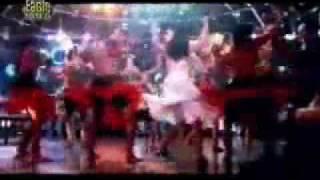 Vishwatma (1992) - Saat Samundar Paar Mein Tere - REMIXED