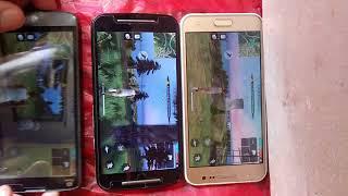 Samsung J5/Moto G2/LG Lprime Rodam Free Fire?!