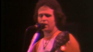Country Joe McDonald - Full Concert - 05/28/82 - Moscone Center (OFFICIAL)