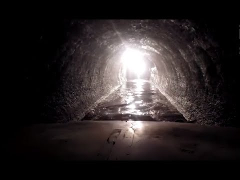 Kolkata Sewer