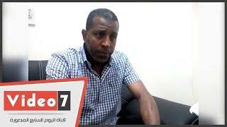 القمة 114.. ربيع ياسين: الأهلى الأفضل فنياً و سيحقق الفوز على الزمالك