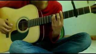 có lẽ em--Bích Phương (guitar vang).mp4